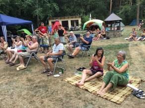 PITB-Sommer Spezial 2018 - Menschen48, 04.08.2018