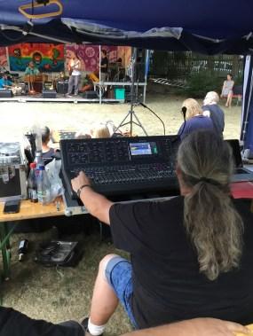 PITB-Sommer Spezial 2018 - Mitwirkende29, EOE, 04.08.2018