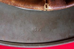 _1059 M35 DD SS Helmet _13