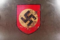 _1059 M35 DD SS Helmet _8