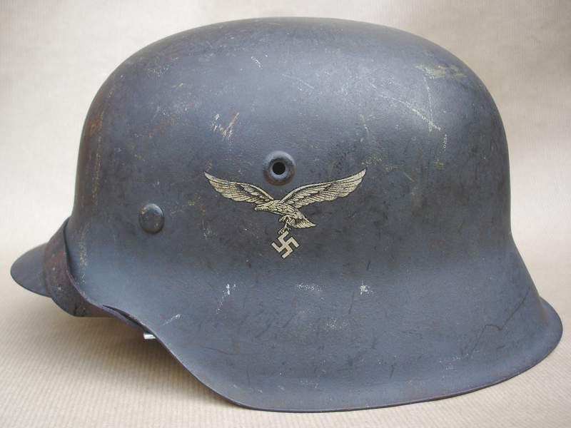 lw-helmet800x600