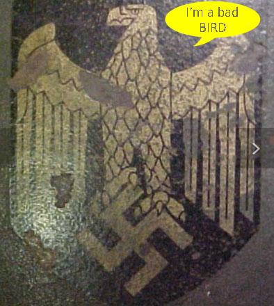 bADBIRD.jpg