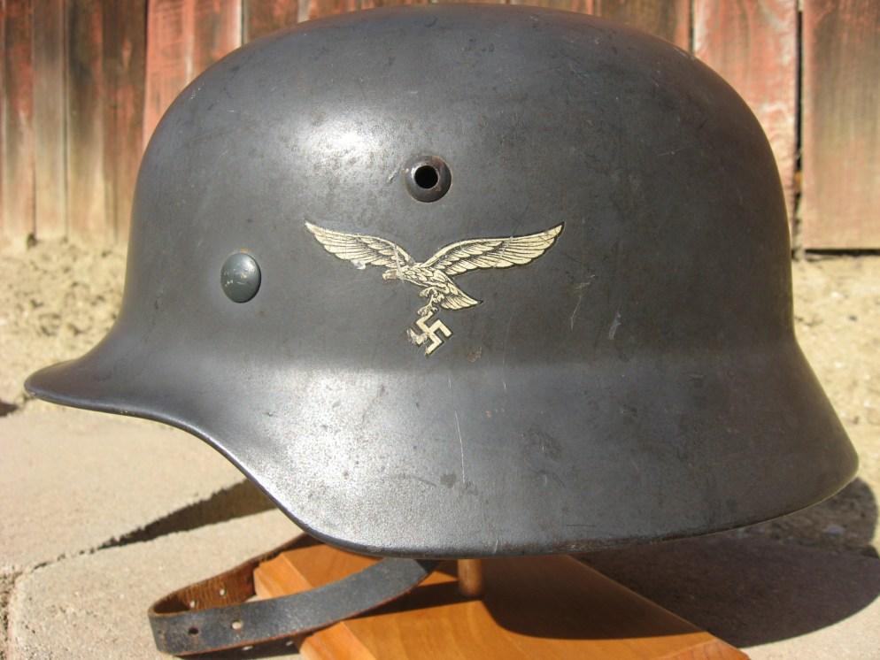 ddlw1940-1