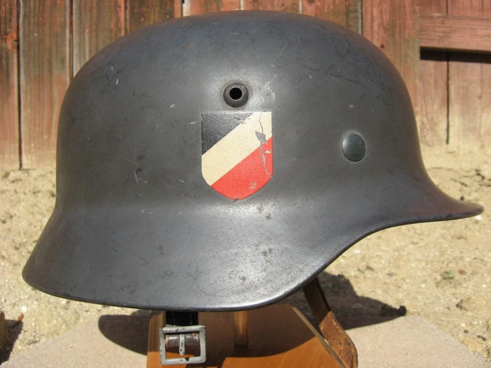 ddlw1940-2