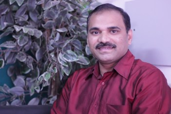 Dr. Suresh Gundeti, Best Homeopathy Clinic in Bangalore