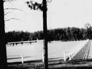 Waldparkstadion1973