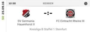 2016-09-25-herren2