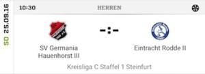 2016-09-25-herren3