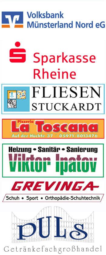 banner-links-unten_k5