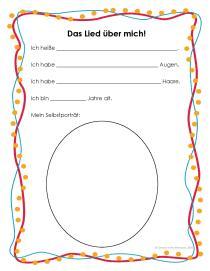 das-lied-uber-mich-gita-page-002