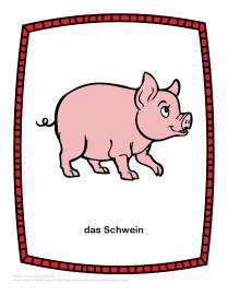 schwein-page-001
