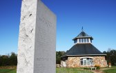 Germanna-Foundation-Memorial-Garden-11