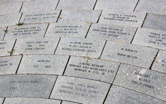 Germanna-Foundation-Memorial-Garden-13