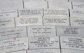 Germanna-Foundation-Memorial-Garden-15