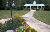 Germanna-Foundation-Memorial-Garden-18