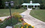 Germanna-Foundation-Memorial-Garden-18