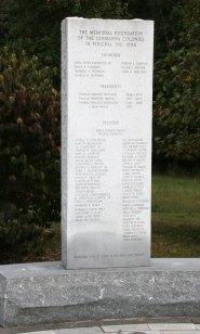 Germanna-Foundation-Memorial-Garden-24