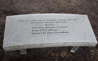 Germanna-Foundation-Memorial-Garden-31