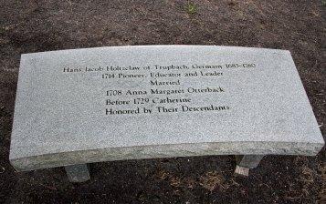 Germanna-Foundation-Memorial-Garden-31