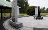 Germanna-Foundation-Memorial-Garden-33