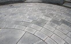 Germanna-Foundation-Memorial-Garden-42