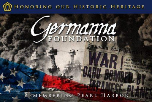 GFCC-Pearl-Harbor