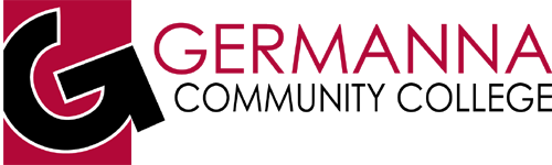 Germanna-cc-logo-4
