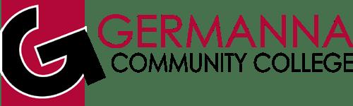Germanna-cc-logo-4