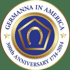 Germanna 300th Anniversary