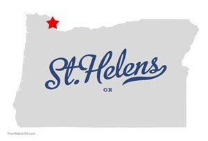 st-helens-oregon