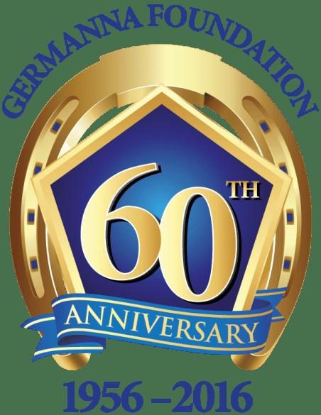 Germanna Foundation 60th Anniversary