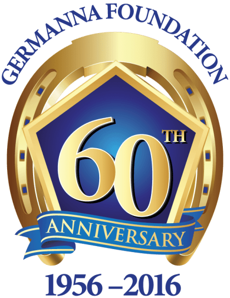 Germanna Foundation 60th Anniversary