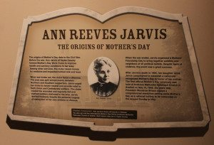 ann-jarvis-mothers-day-plaque