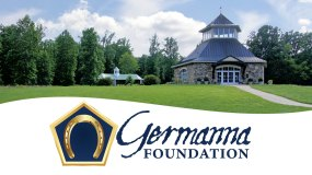 Germanna 101 – History of the Germanna Colonies in Virginia