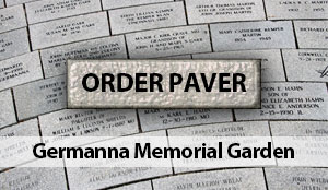 Order Germanna Foundation