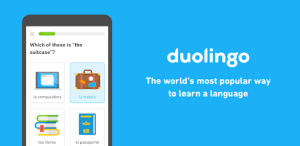 افضل التطبيقات لتعلم اللغة الالمانية