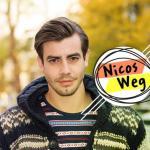 دورة نيقو لتعلم اللغة الالمانية