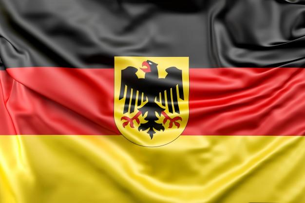 دراسة اللغة الالمانية في المانيا