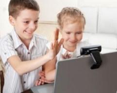 Learn German Online - Distance Learning