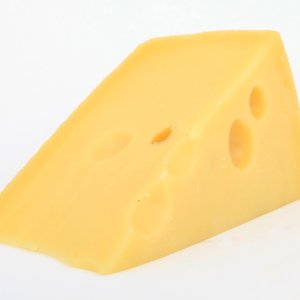 Can German Shepherds Eat Cheese?