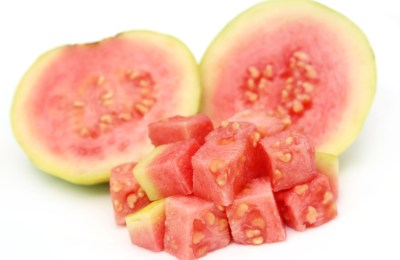 Can Dogs Eat Guava?