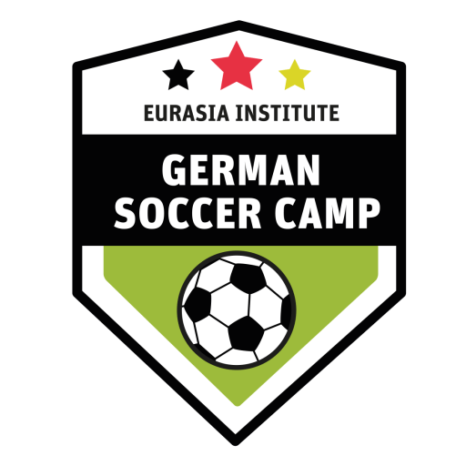 cropped-Logo_Soccer_Camp_farbe.png
