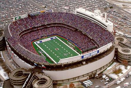 Giants_Stadium