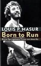 Born to run 2001