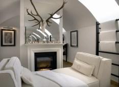 Hotels in Germany: room in Heidelberg Suites