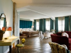 City breaks in Germany: Berlin hotels