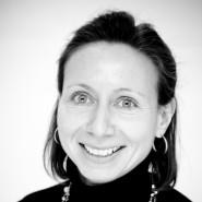 Barbara Geier