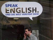 Language school in Cologne