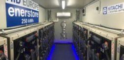 Battery-Bank-at-BCC-300x147