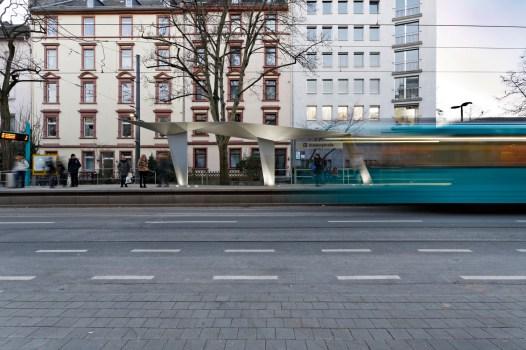 Glauburgstraße_2